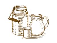 ico-latte-fresco.png
